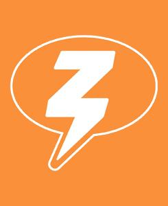 Zeus Zeitungspate